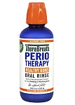 Therabreath Perio Therapy Oral Rinse - 16 ounce