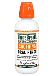 Therabreath Soothing Oral Rinse - 16 ounce