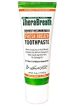 Therabreath Fresh Beath Toothpaste - 4 ounce